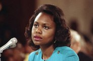 If Anita Hill's testimony happened today, what would be different?