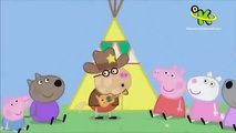 Peppa Pig Pedro O Vaqueiro Video Dailymotion