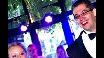 DJ WESELE WROCŁAW - WEDDING-ACTION.PL