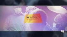 New Punjabi Songs 2015 -- AKHIYAAN BECHAIN -- NACHHATAR GILL -- LYRICAL VIDEO -- Punjabi Songs 2015 - YouTube
