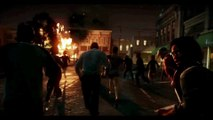The Last of Us  [ SERIE ] - BANDE ANNONCE