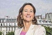 Dérives financières en Poitou-Charentes : Ségolène Royal mis en cause - ZAPPING ACTU DU 08/04/2016