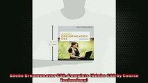 Free PDF Downlaod  Adobe Dreamweaver CS6 Complete Adobe CS6 by Course Technology READ ONLINE