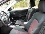 2006 Mazda MAZDA3 Used Cars Nashville TN
