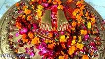 Nauraatan Saiyaan   Maiya KE jagraata   Caller Tune   Navratri Special Song   Moxx Music Pvt Ltd