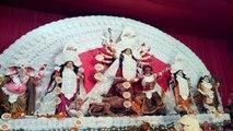 Laal Chunariya Wali Ho    Maiya KE jagraata   Caller   Navratri Special Song   Moxx Music Pvt Ltd