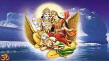 Nauva Din La  | Maiya KE jagraata | Caller Tune | Navratri Special Song | Moxx Music Pvt Ltd
