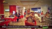 PINDI BOYS in Shopping By Karachi Vynz