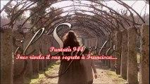 Il Segreto. Puntata 944. Ines rivela il suo segreto a Donna Francisca