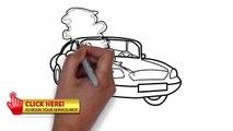 Leeds Auto Centre | Video Marketing | Leeds | Yorkshire | Auto Servicing & MOT Leeds