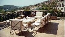 Έπιπλα κήπου Άργος 211 0126 938 Garden Furniture Argos Epipla Kipou Argos Meubles De Jardin Argos