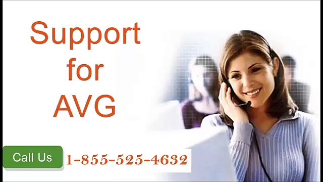 avg virus protection call toll free 1 855 525 4632