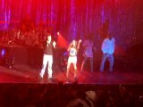 Star Ac 6-Concert Bourges- 160607 030