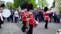 Best Royal Guards Fail Compilation November 2015 // Funny Videos