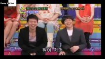 Funny Japanese candid camera compilation