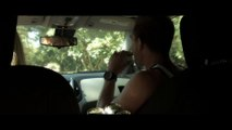 Exit 14 (2016) English Movie Official Theatrical Trailer[HD] - Elvis & Nixon, Laura Flannery, Ashton Leigh | Exit 14 Trailer