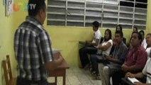 Federico Reyes Reyes Heroles| ¡Gran noticia! Le quitan el monopolio de la educación a los normalistas