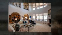Lease Purchase Albuquerque Luxury House. Owner Finance. Rent to Own. Buy on Terms.