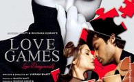 Watch Latest Hindi Movie 2016 Love Games Hindi Thriller Movies
