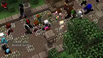 MineCraft Hypixel Secrets : Arcade Lobby Secret Room - video dailymotion