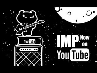Imp on YouTube!!