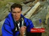Bill Nye The Science Guy @ Ocean Life