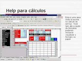Marco Aurélio - Orçamentos Gráficos