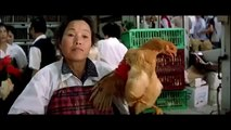 ---Rush Hour 2 (2001) Official Trailer #2 - Jackie Chan, Chris Tucker Movie HD