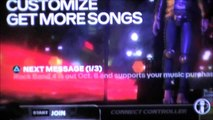 Rize of Harmonix (Rock Band Road Crew Application