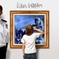 Lukas Graham - lukas graham - 7 years