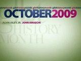GLBT History Month 2009 - Gus Van Sant