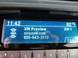 2011 Chevrolet Camaro RS   used cars Miami   Vehiclemax net black 31615A