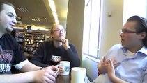 RuK-Zuck: Der Talk mit der Piraten-Partei Essen - Teil 7