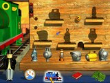 Thomas and Friends New Episodes 2016, Thomas & Friends cartoon 2016 21