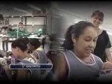 16-05-2012 - SÉRIE DISTRITOS DE NOVA FRIBURGO: NOVA FRIBURGO - ZOOM TV JORNAL