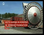 Keith Haring container 2_xvid.avi