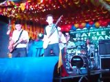 Dugo't Palay Band - battle of the band champion in pagbilao quezon province