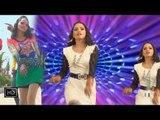 Kat Kat Ke | कट  कट के |  Haryanvi Hot Rap Songs