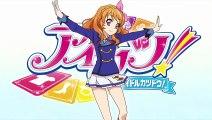 Aikatsu! 178 [720p](END) - アイカツ!178 話 (終)