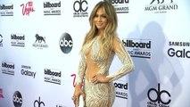 Jennifer Lopez Announces New Single Aint Yo Mama First Listen!