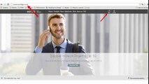 WOR(l)D YN. Register in company WOR(l)D by Sponsor Username