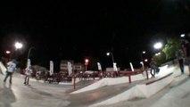 PEDRO XEXA - 360 FLIP KING OF SKATE PARK.m2ts