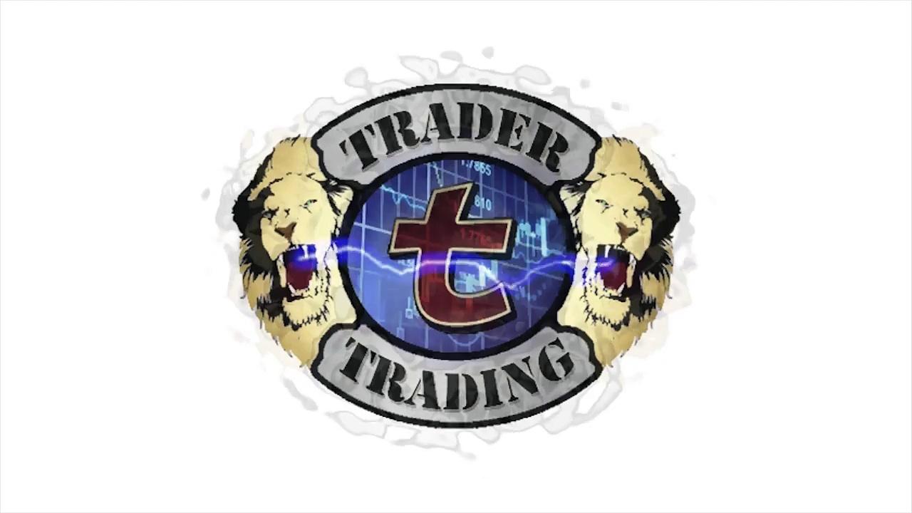Strategie de Trading – Analyse Technique
