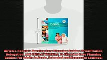 Free PDF Downlaod  Ulrich  Canales Nursing Care Planning Guides Prioritization Delegation and Critical  FREE BOOOK ONLINE