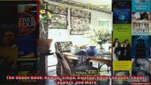 Read  The Shade Book Roman Cloud Balloon Roller Shades Shade Toppers and More  Full EBook