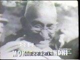 Footage - Gandhi - undated, #05