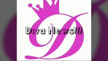➡Diva News!!! ➡Total Divas Season 6