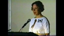 UFOs Aliens Contact Dr. Karla Turner UFO Documentary
