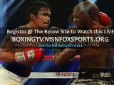 pacquiao vs bradley quotes - Fight Night Champion New Manny Pacquiao Boxer vs Tim Bradley Boxer 3rd Fight