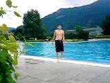 jenbacher schwimmbad
